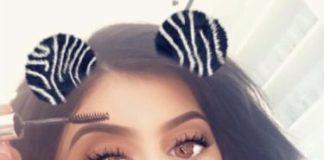 Snapchat looks