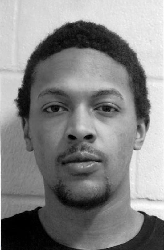 Anduele Jonathan Pikientio - wanted by VPD