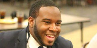 Bo Jean was shot dead in Dallas