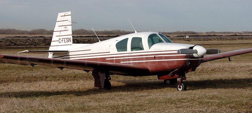 hunter find missing plane - 878×394
