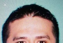 Juan David Ortiz