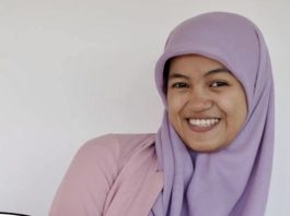 Jannatun Dewi