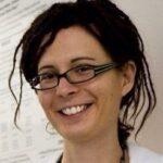 Dr. Zoe Hyde